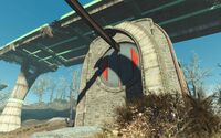 FO4NW Monorail 4