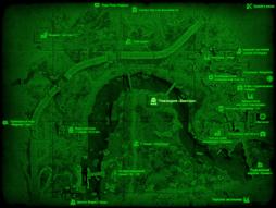 FO4 Пивоварня «Бинтаун» (карта мира).png