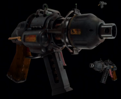 FO76 PPK12 Gauss pistol.png