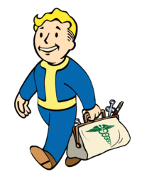 FO76 Traveling Pharmacy.png