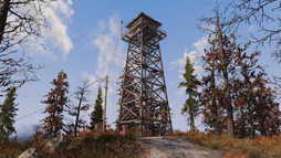 FO76 Whitespring lookout.png