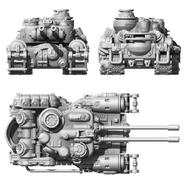 Fallout-wasteland-warfare-terrain-expansion-tank-stl-fallout-wasteland-warfare-modiphius-entertainment-319174