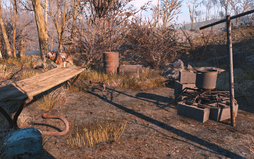 Fo4 Greenbriar Radio Signal Camp.png