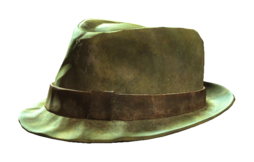 Fo4 trilby hat.png