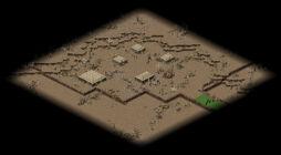 FoT Bunker Epsilon.jpg