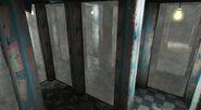 FunHouse-Mirrors-NukaWorld