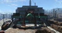 GunnersPlaza-Exterior-Fallout4