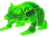 Pig rat