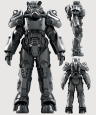 T-60 power armor.png