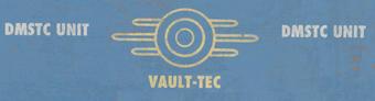 TVA Vault sign 5.png