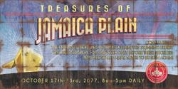 Treasures of Jamaica Plain Exhibit.png