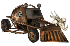 Buggy render.png