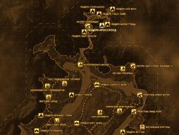 FNVHH Карта ПЕЩЕРА КРОССРОУД.jpg