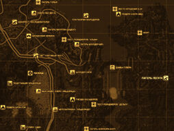 FNV Карта ЛАГЕРЬ ЛЕГАТА.jpg