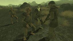 FNV Arachnophobia Kyle squad.jpg