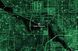 FO3 Hamilton's Hideaway wmap.png