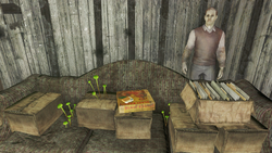 FO4 Abandoned house holodisk3.png