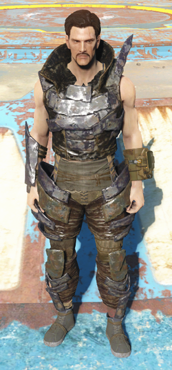 FO4 NW DisciplesMetalArmor.png