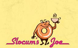 FO4 Slocum'sJoe logo.png