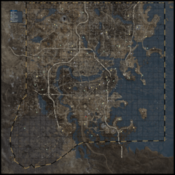 FO4 satellite map.png