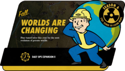 FO76 2021 Roadmap Worlds Are Changing.png