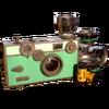 FO76 ATX Wavy Willard camera skin.png