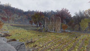 FO76 Aaronholt homestead (1)