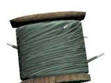 Ballistic fiber (Fallout 76)
