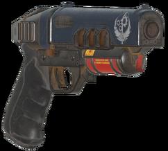 FO76 Chimera Pistol Pyro Angle.png
