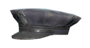 FO76 Cop Cap.png