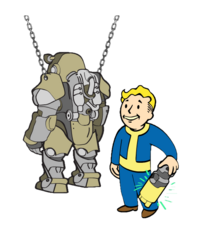 FO76 Pоwer User.png