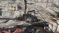 FO76 Vehicle 1 30 5