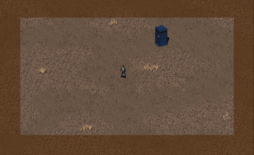Fo1 Unusual Call Box special encounter.png