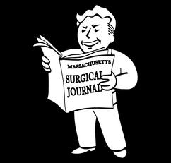 Icon Massachusetts Surgery.png