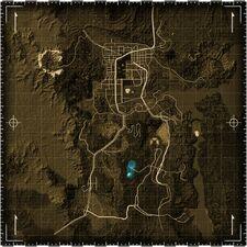 REPCONN Test Site map.jpg