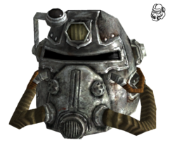 T51b power armor helmet.png