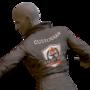 Atx apparel outfit jumpsuit graftonsteel l.webp