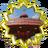 Badge-6824-7