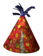 Destroyed party hat.png