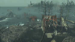 FO4FH-RockPointCampView