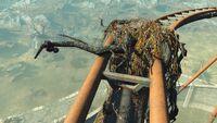 FO4NW Sloth Rock Gulch