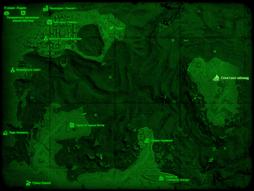 FO4 Спектакл-айлэнд (карта мира).png