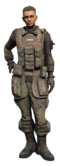 FO4 BOS Knight Sergeant.png