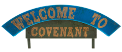 FO4 Covenant sign.png