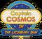 FO76LR Captain Cosmos Icon.png