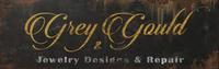 FO76 Grey & Gould