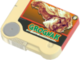 Grognak & the Ruby Ruins (Fallout 4)