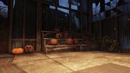 FO76 Halloween loc 3