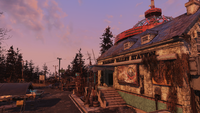 FO76 PV Station 1