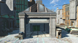 FensWayStation-Entrance-Fallout4.jpg